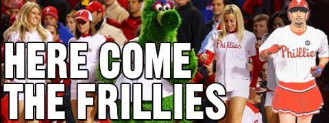 phillies_ts_1101740--480x180.jpg